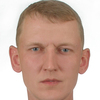 Олег, 34, г.Умань
