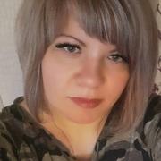 Юлия 41 год (Водолей) Люберцы