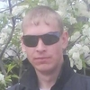 Руслан, 25, г.Нижний Цасучей