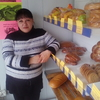 Аида, 42, г.Менделеевск