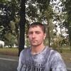 Илья, 25, г.Днепродзержинск
