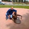 Aleks, 38, г.Выкса