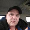 Павел, 35, г.Уяр