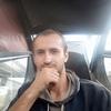 паша, 25, г.Гомель