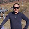 Азамат, 31, г.Алматы (Алма-Ата)