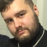 Сергей, 27, г.Орехово-Зуево