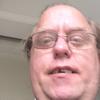 Scott, 46, г.Мельбурн