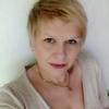 Elena, 44, г.Самара