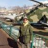 Андрюшка, 49, г.Красково