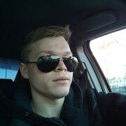 Nikolay 26 Чистополь