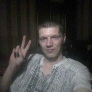 Чэшир, 32, г.Лихославль