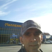 малик, 49, г.Ипатово