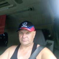 Александр, 49 лет, Овен, Пермь