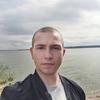 Игорь, 19, г.Минск