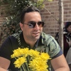 Sarp, 34, Ankara