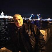 Владимир 53 года (Рак) Гатчина
