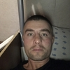 Александр, 35, г.Ярославль
