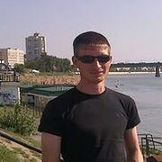иван, 34, г.Тарко (Тарко-сале)