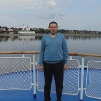 евгений, 41 год, Козерог, Красноярск