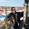 Александр, 42, г.Салехард