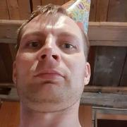 Михаил, 30, г.Чехов