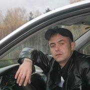 Владимир 35 Заволжск
