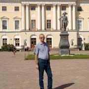 михаил 56 Воскресенск