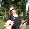 Katerina, 41, г.Венеция