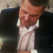 Дмитрий 48 Куса