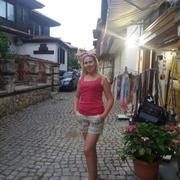 Вікторія 35 лет (Овен) Черновцы