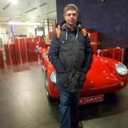 Максим, 33, г.Новоград-Волынский