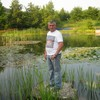 Ladislav, 53, г.Алексеевка