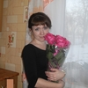 Анастасия, 30, г.Железнодорожный (Калининград.)