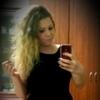 Людмила, 24, г.Санкт-Петербург