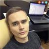 Виктор, 33, г.Амурск