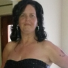 MissBehavin69, 42, г.Белфаст