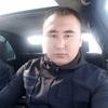 Берикжан, 28, г.Узынагаш
