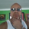 Rafael, 53, г.Филадельфия