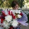 Танюшка Багирочка, 40, г.Массандра