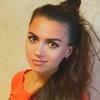 Кристина, 24, г.Мурманск