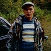 юрий, 45, г.Верхотурье