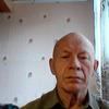 рафик, 70, г.Набережные Челны
