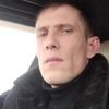 Павел, 36, г.Темиртау