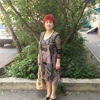 Ольга, 62 года, Овен, Благовещенск