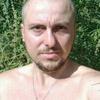 sergei, 42, Могильов-Подільський