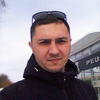 Александр, 31, г.Уфа