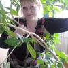 Светлана, 35, г.Славгород