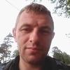 Григорий, 32, г.Винница