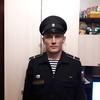 Иван, 34, г.Полярный