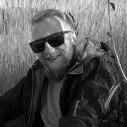 Alsking, 26, г.Витебск
